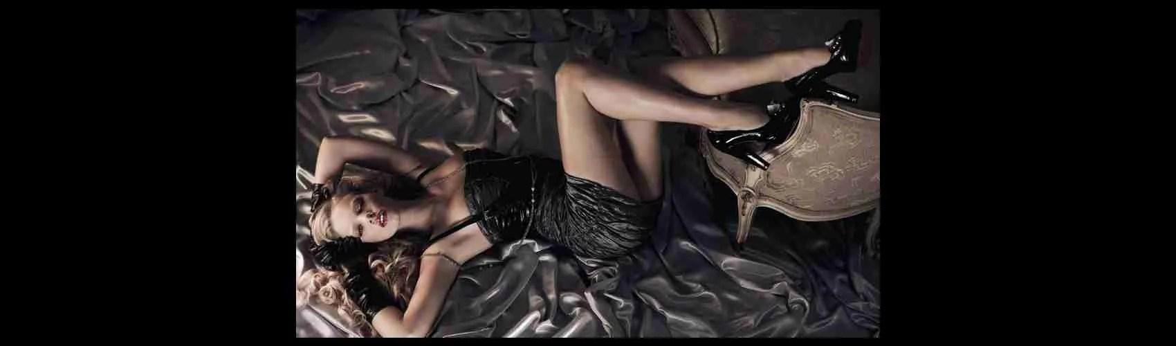 Le escort Teramo sono ragazze bellissime che offrono momenti di piacere e di relax. Magica Escort