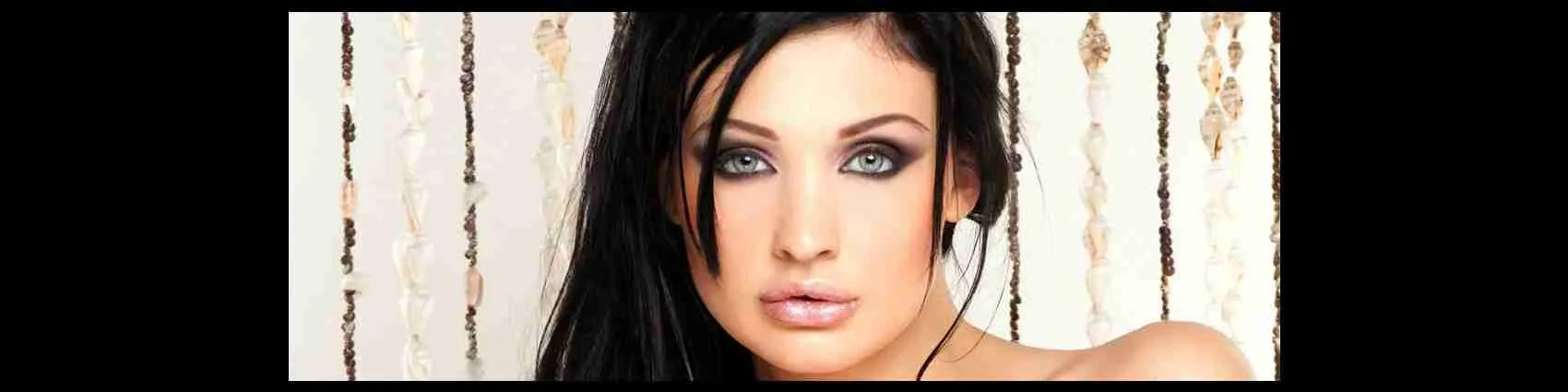 Escort Belluno: donne bellissime, eleganti e raffinate. Disponibili per i tuoi incontri esclusivi a Belluno. Magica Escort