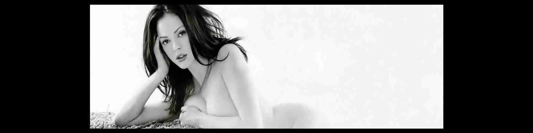 Le escort Como sono bellissime modelle provenienti da ogni parte del mondo. Magica Escort