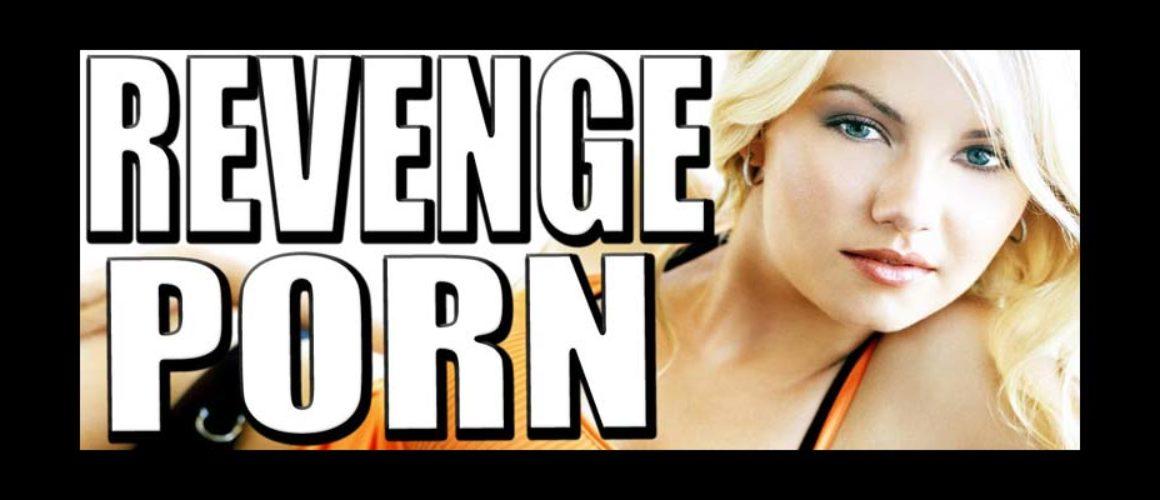 Revenge Porn contro Giulia Sarti del M5S.