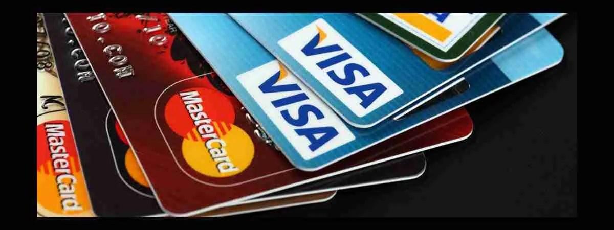 Pagare escort e prostitute con carta di credito. Magica Escort