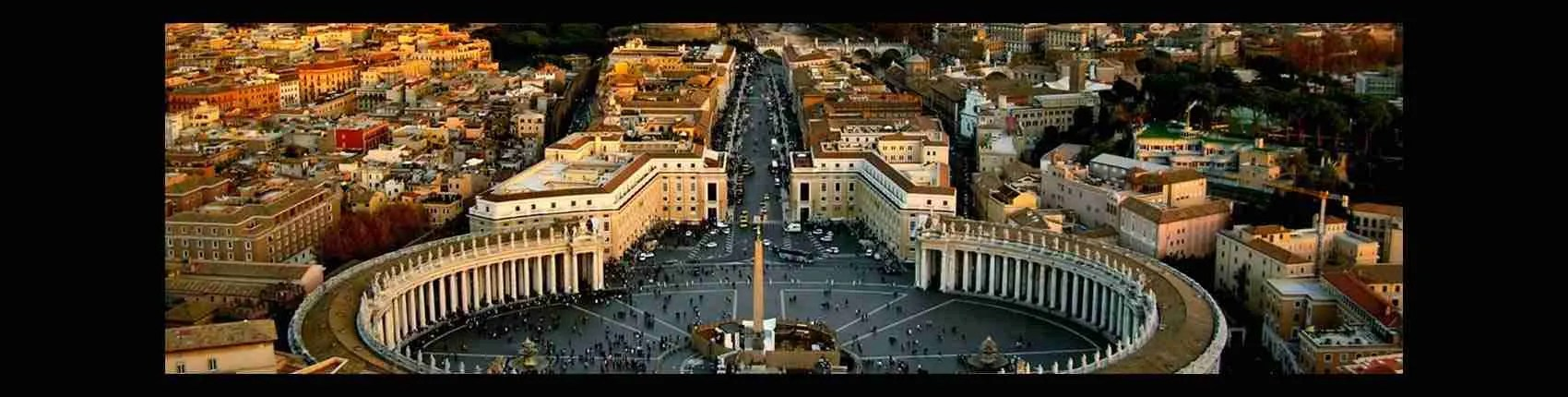 Le escort romane adorano la città eterna. Magica Escort