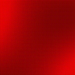 【写真日記】『怪獣絵師 開田裕治と円谷特撮の世界』横浜ロフトで5月12日まで【iPhone5sはお散歩カメラ】