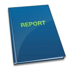 4/15/14 REPORT