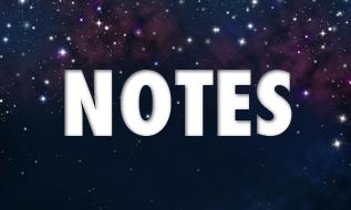 Prosperity Talisman Bag: Notes