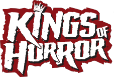 Watch Grave Intentions on Kings of Horror