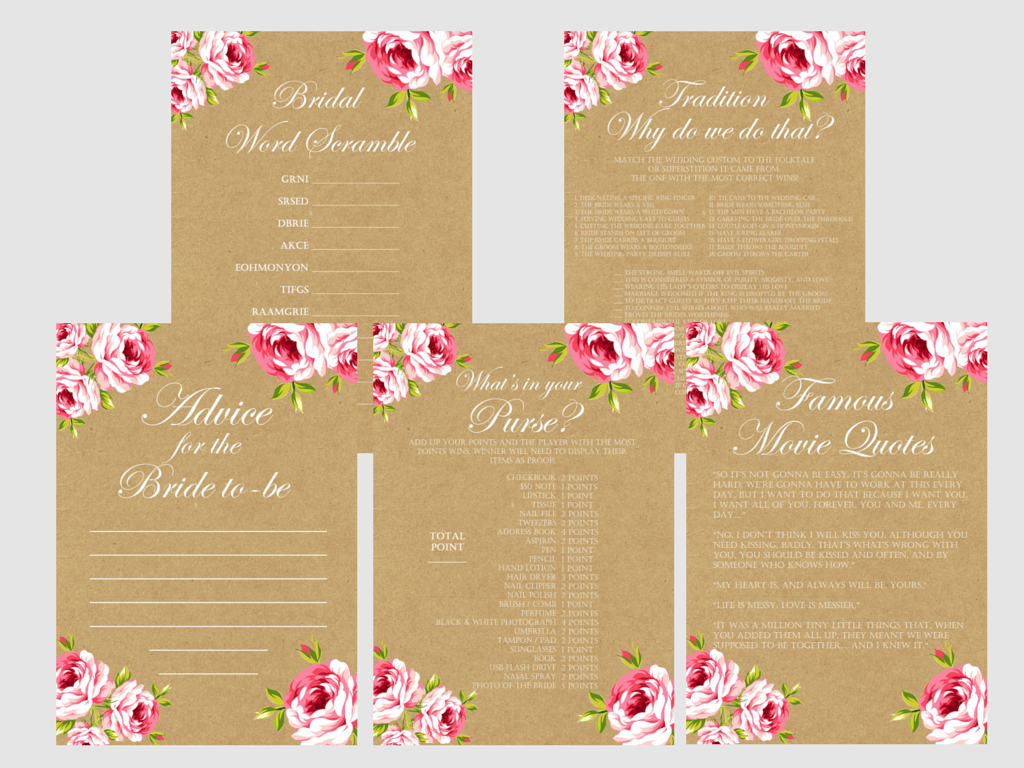 Baby Shower Invitations Quotes