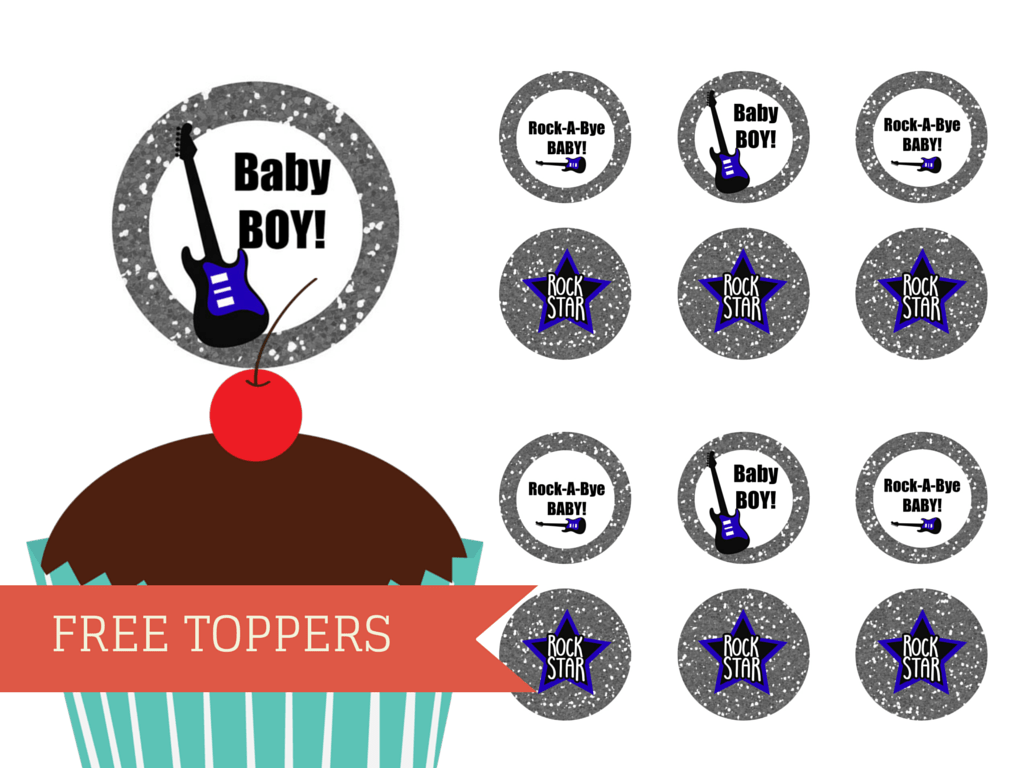 photo about Free Printable Cupcake Wrappers and Toppers With Spiderman identify Freebies - Magical Printable