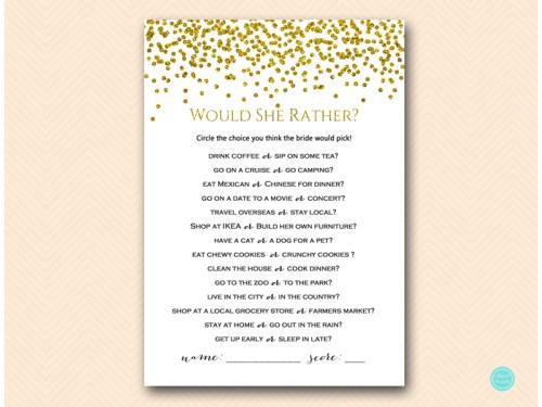 Post Wedding Songs