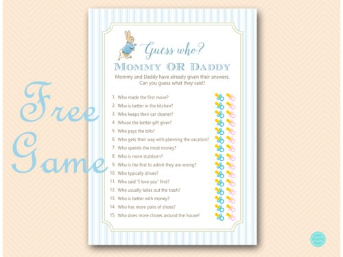 Downloads Archive Page 4 Of 88 Magical Printable