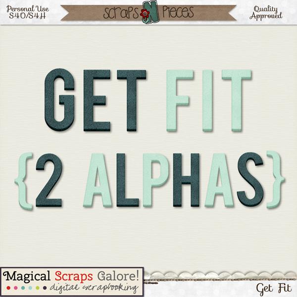 MSG_GF_Alphas