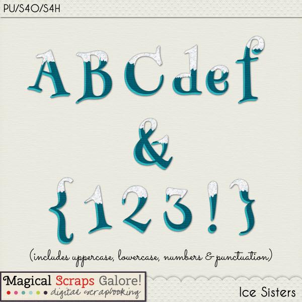 MSG_IS_AlphaGeneric