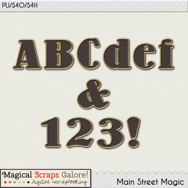 MSG_MSM_AlphaGeneric