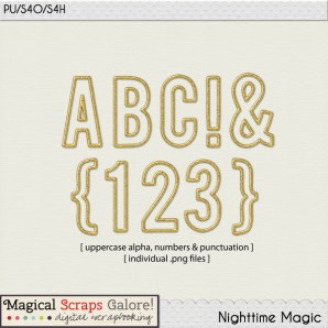 MSG_NTM_AlphaGeneric