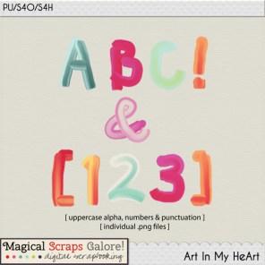 MSG_AIMH_AlphaGeneric