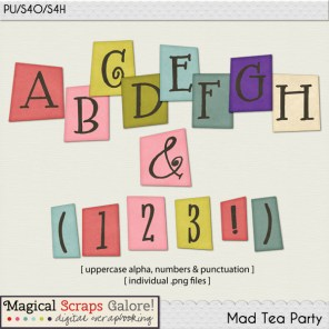 MSG_MTP_AlphaGeneric
