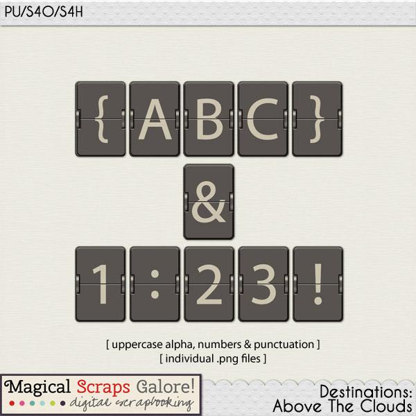 MSG_DATC_AlphaGeneric