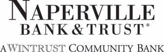 Naperville Bank & Trust