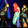 littlemermaid18_02