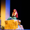 littlemermaid18_23