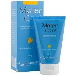 mater-care-cr60g