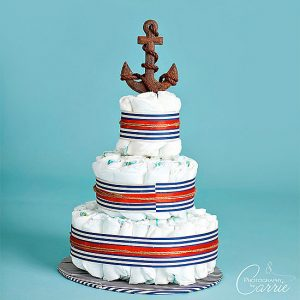 Baby-Shower-Diaper-Cakes (1)