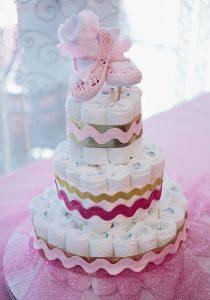 babyshower-gâteau-de-couche