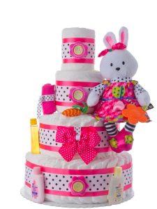 bunny-diaper-cake-for-girls-1200