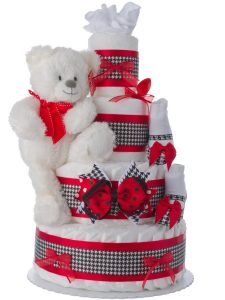 lil-city-girl-baby-diaper-cake-1200