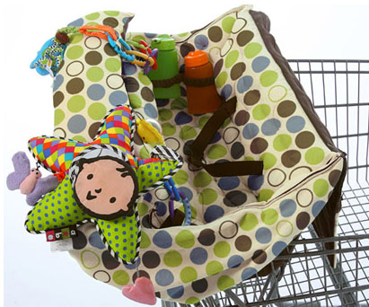 best_baby_shopping_cart_cover_kandee_child