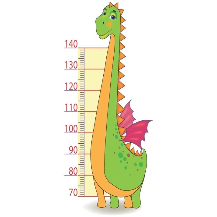 adesivo-de-parede-regua-dinossauro_2