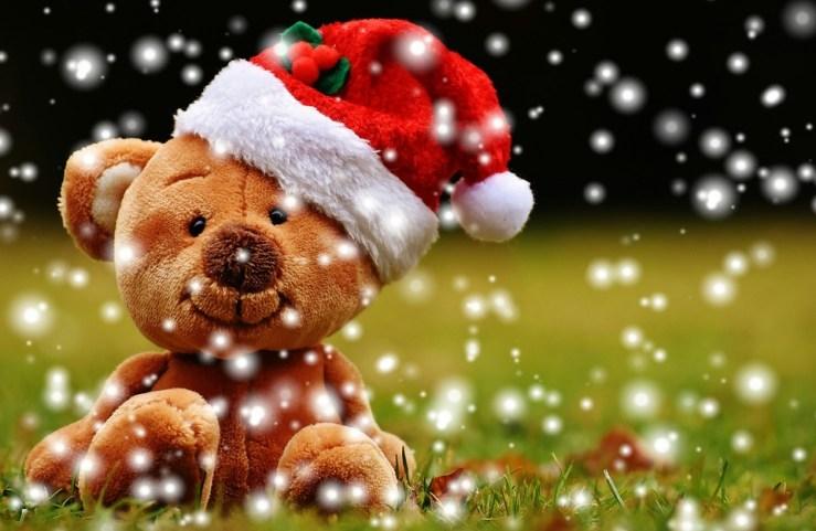 christmas-1909220_960_720