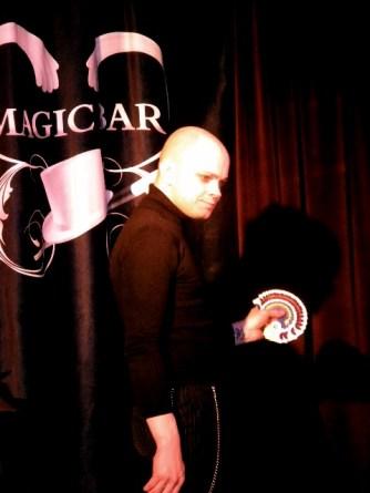 Magic Bar 2010 (121)