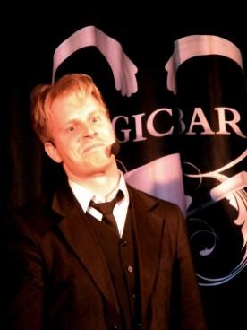 Magic Bar 2010 (135)