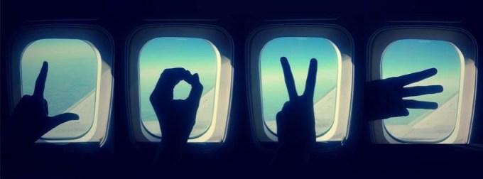 love-avion