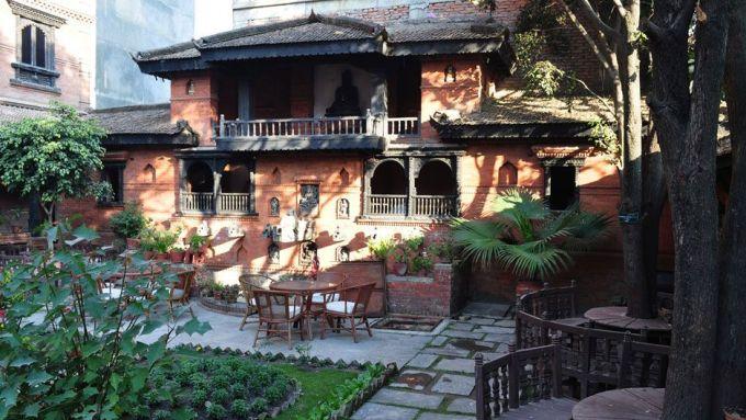 Kantipur-Temple-House_940_529_80_s_c1