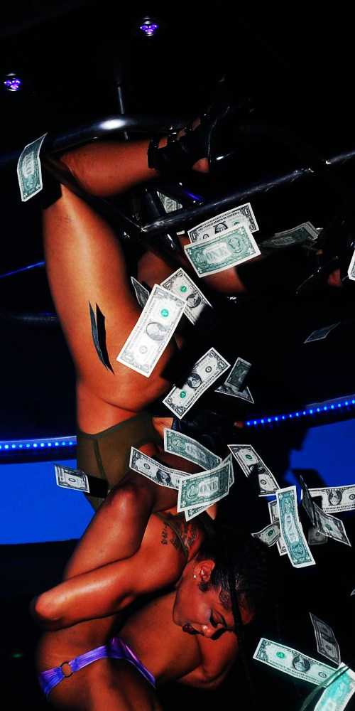 Atlanta night life swinger club Real Black ATL Swingers - Google+