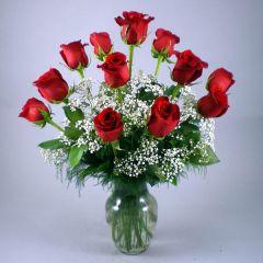 roses_roses_roses