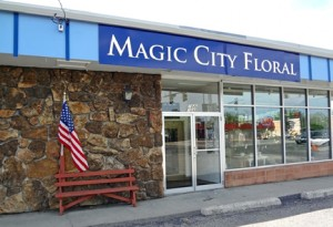 magic-city-floral-billings-mt
