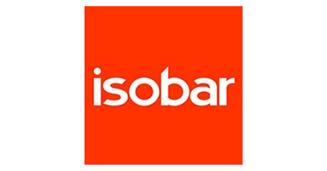 isobar