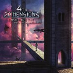 4th_dimension_dispelling_the_veil_of_illusions_cover_hq