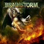 brainstorm-firesoul