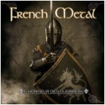french_metal18