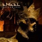 Engel-Raven-Kings-cover-300x300