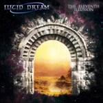 Lucid Dreamtheeleventhillusion