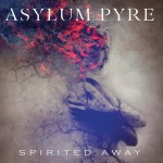 Asylum-Pyre-Spirited-Away-150x150