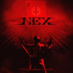 NEX - Cover art