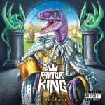 Raptor-King-Dinocracy