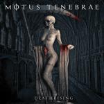Motus_Tenebrae_-_cover