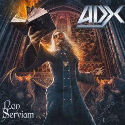 ADX2016